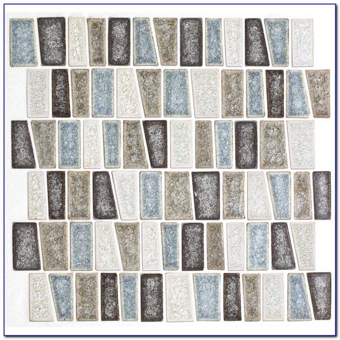 American Olean Glazed Wall Tile