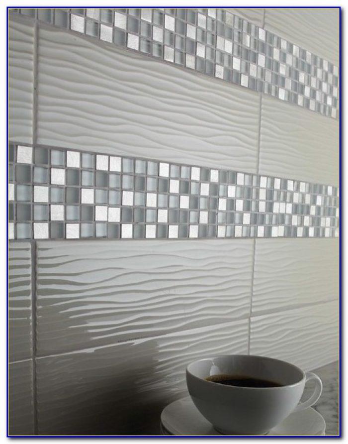 American Olean Vallano Wall Tile