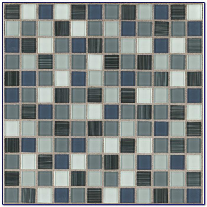 American Olean Wall Tile Installation