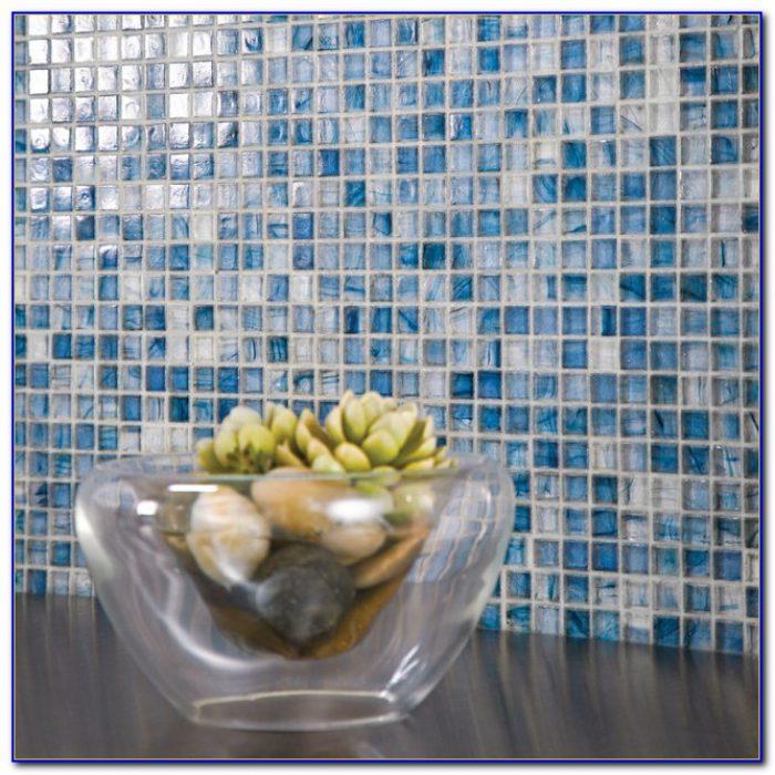 American Olean Wall Tile Trim