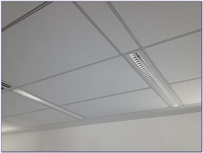 Armstrong Acoustical Ceiling Tile Msds