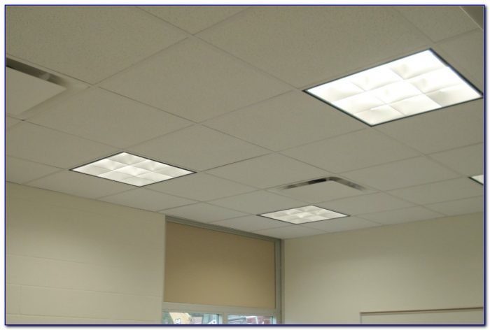 Armstrong Commercial Ceiling Tiles 2x2 Tiles Home
