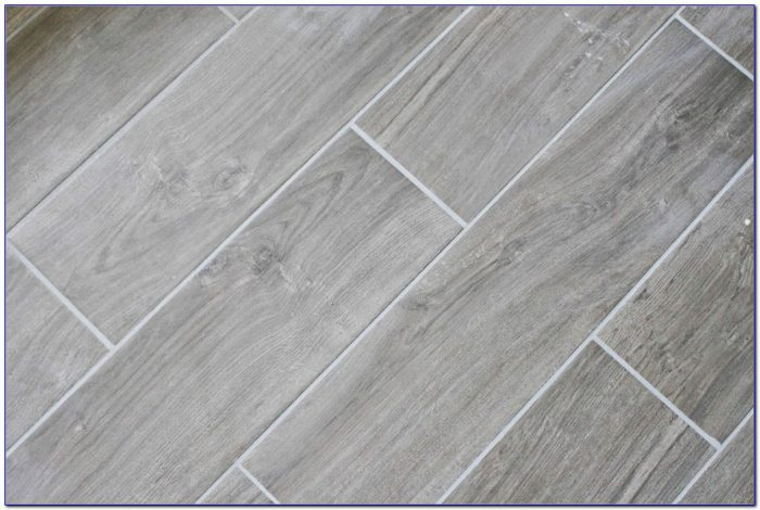 Best Grout For Vinyl Tile