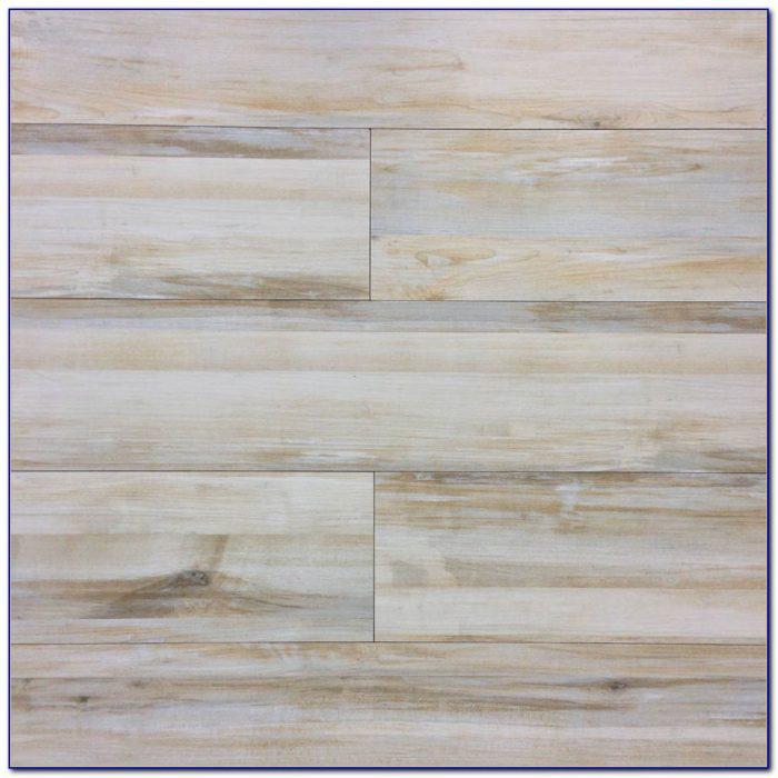Best Porcelain Wood Grain Tile