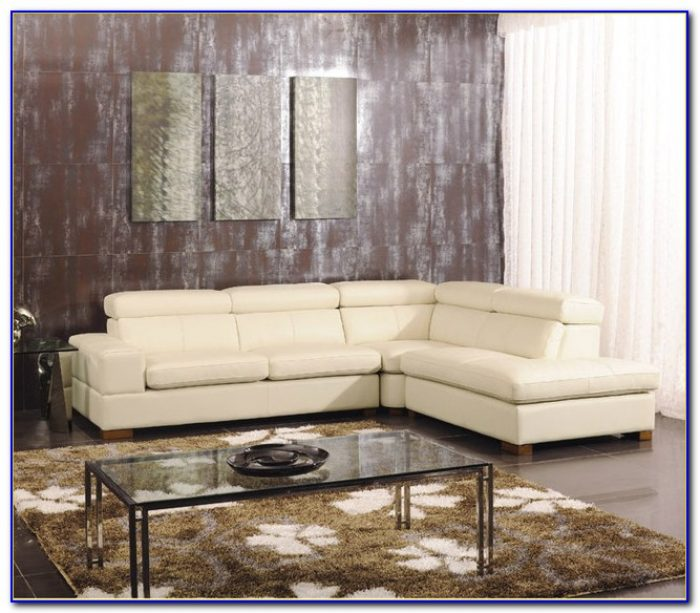 Best Sectional Sofas Los Angeles