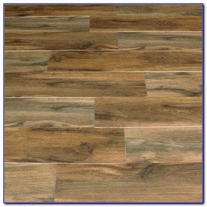 Best Wood Plank Porcelain Tile
