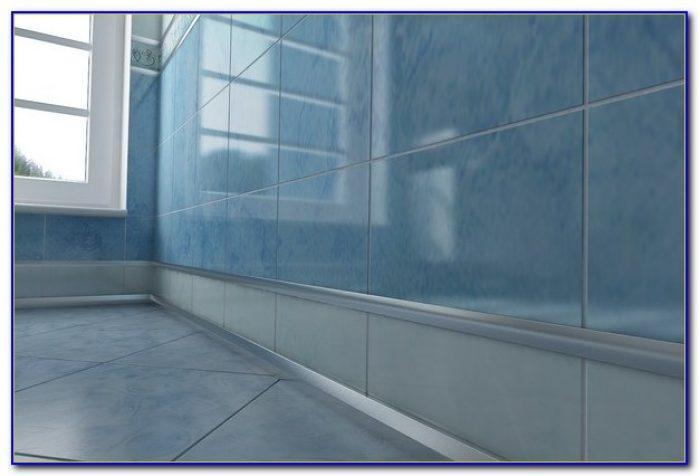 Ceramic Tile Edge Trim For Countertops