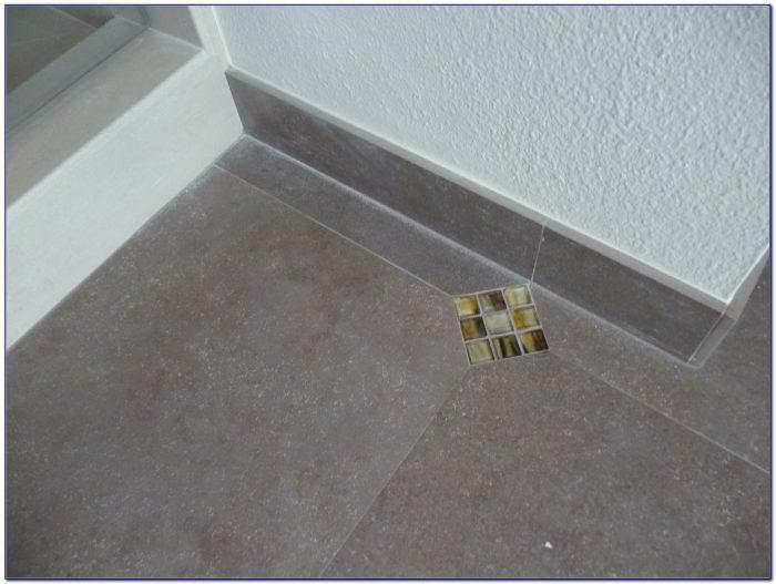 Ceramic Tile Metal Edge Trim