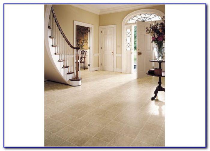 Ceramic Tile Vs Porcelain Tile For Shower