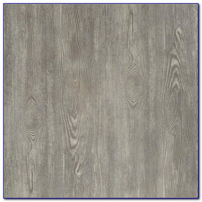 Ceramic Tile Wood Grain Pattern