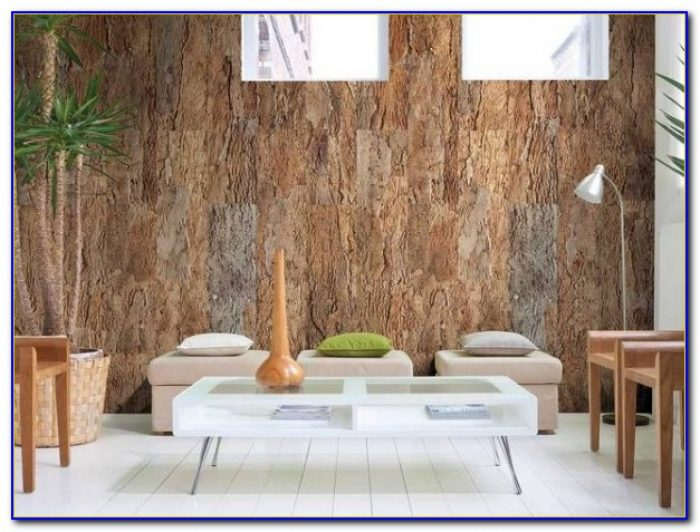 Cork Board Wall Tiles Michaels