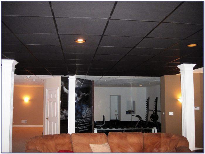 Decorative Drop Ceiling Tiles 2x4