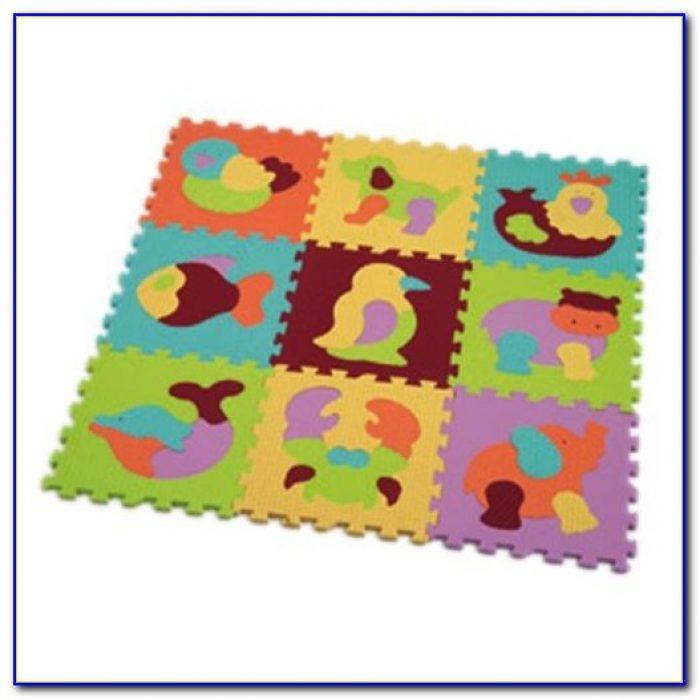 Foam Floor Tiles For Babies Uk