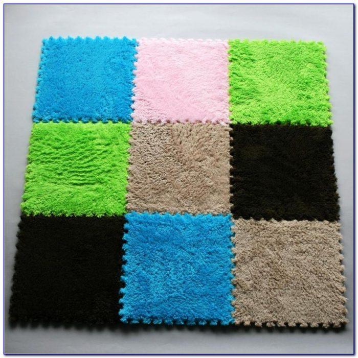 Foam Tiles For Babies Target