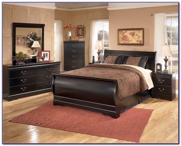 Full Size Bedroom Furniture Sets Ebay