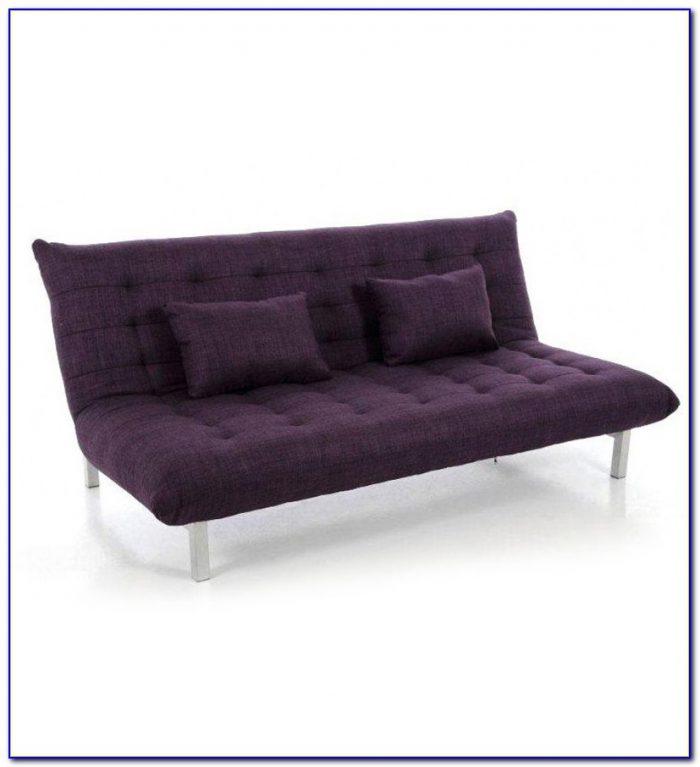 Futon Sofa Bed Queen