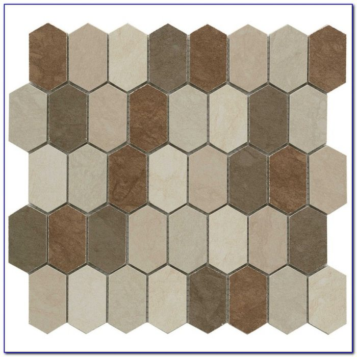 Gbi Tile And Stone Careers