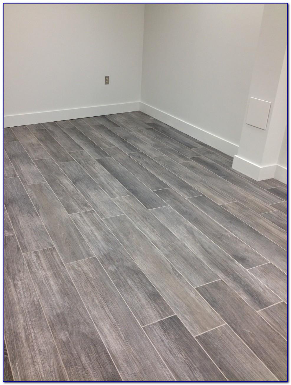 Grey Porcelain Floor Tiles B Q Tiles Home Design Ideas Mpklww8yxn