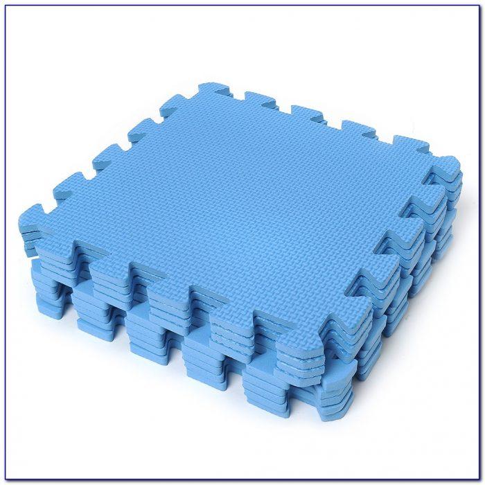 Interlocking Foam Floor Tiles Nz