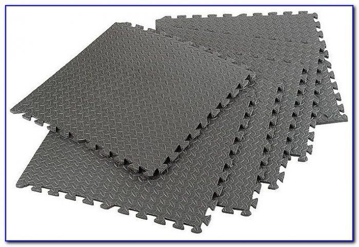 Interlocking Foam Floor Tiles Uk