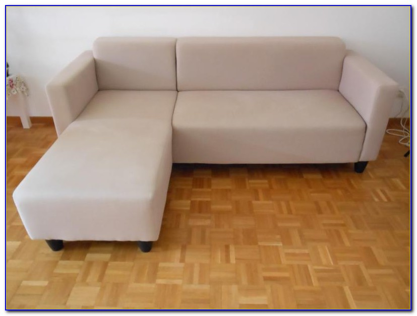 L Shaped Sofa Ikea Uae - Sofas : Home Design Ideas #xOz3aqVkql