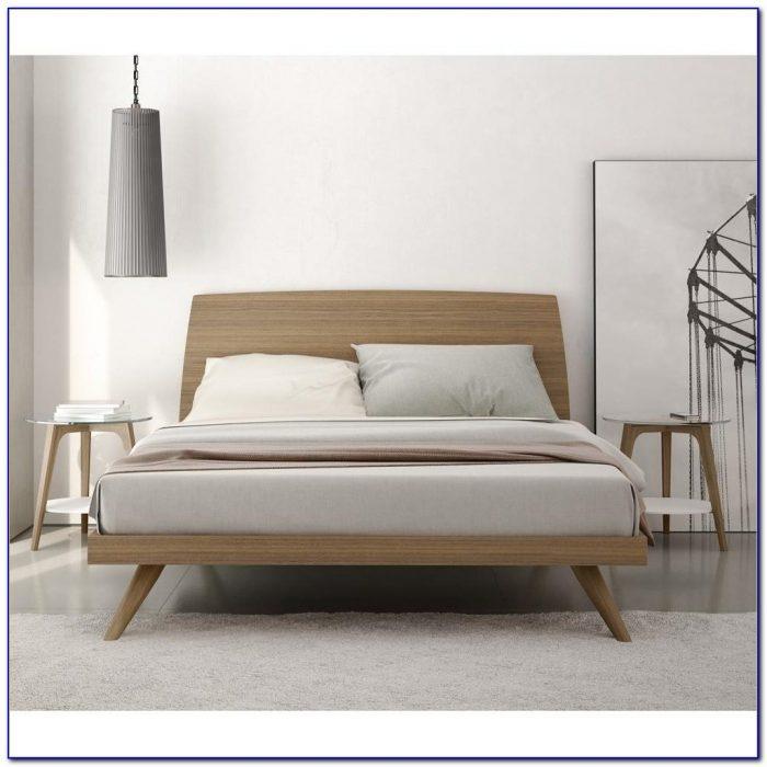 Mid Century Modern Furniture Bedroom Sets