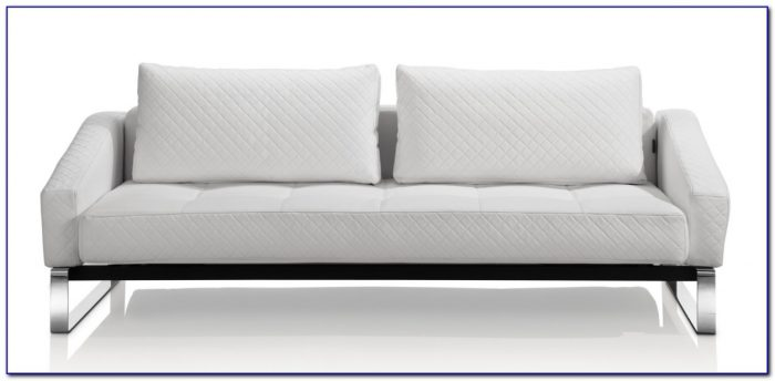 Modern Sectional Sofa Bed Canada