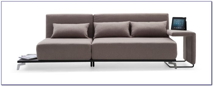 Modern Sectional Sofa Bed Toronto