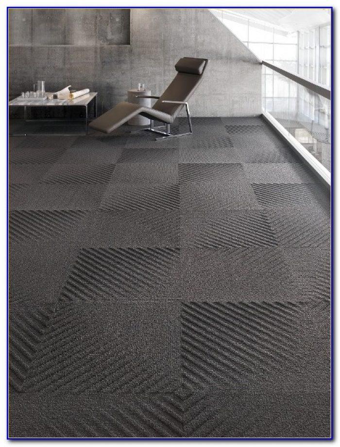 Mohawk Commercial Carpet Tile Maintenance