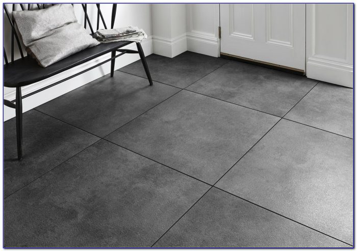 Non Slip Floor Tiles B&q