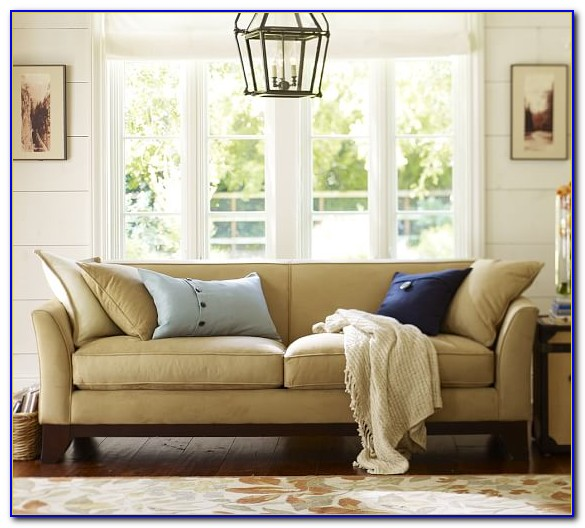 Super Pottery Barn Greenwich Sofa Slipcover Sofas Home Design Interior Design Ideas Ghosoteloinfo