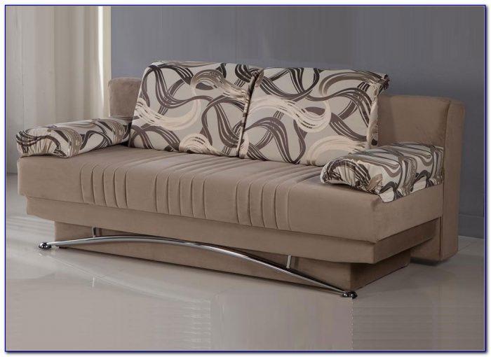 Queen Size Memory Foam Sofa Bed Mattress