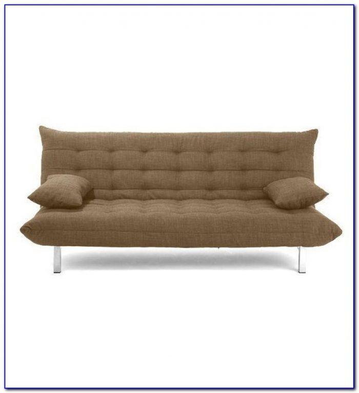 Queen Size Sofa Bed Mattress Topper