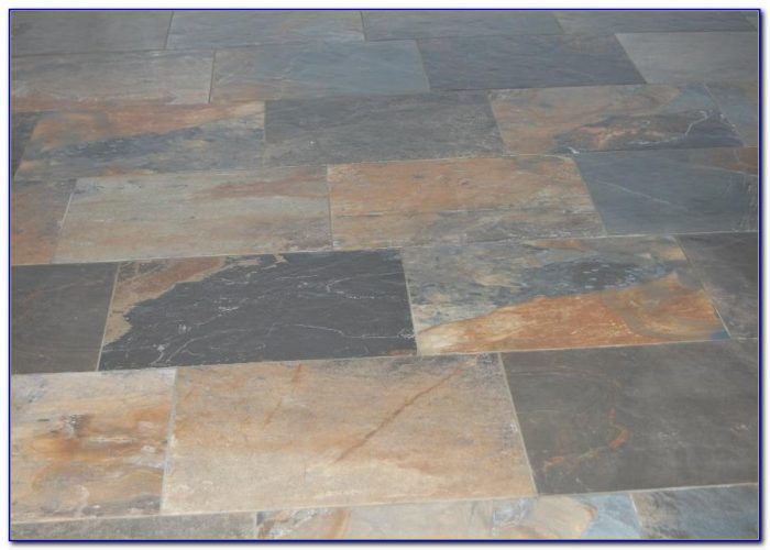 Roof Tiles That Look Like Slate