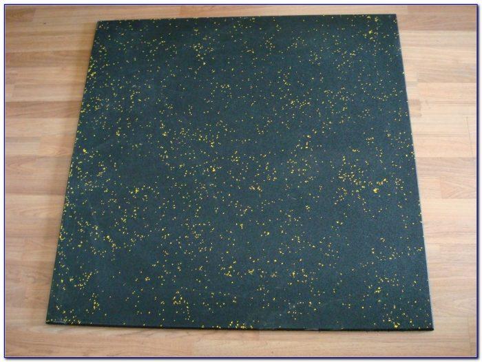 Rubber Patio Tiles For Outside Patios Home Design