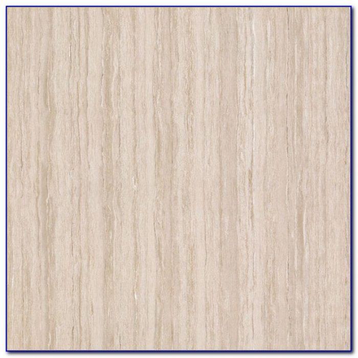 Salerno Porcelain Tile Rustic Wood Grain Collection