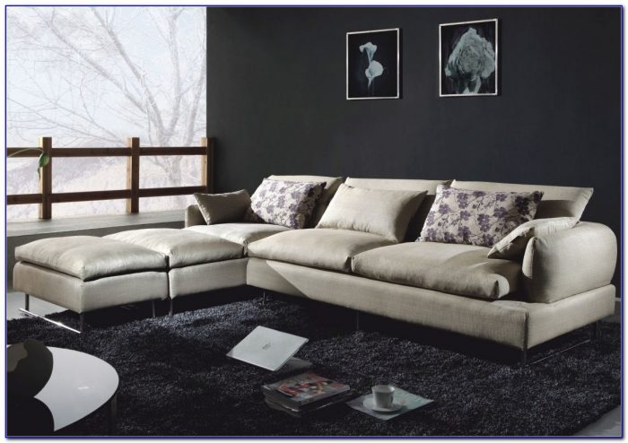 Sectional Sofa Sale Los Angeles