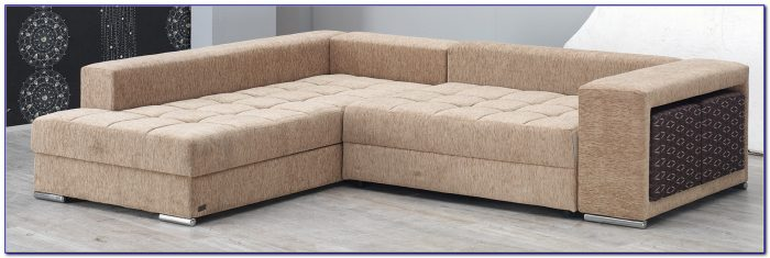 Sectional Sofas Los Angeles Ca