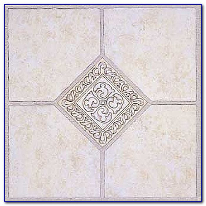 Self Adhesive Wall Tiles B Q Tiles Home Design Ideas 95k8or8ykg