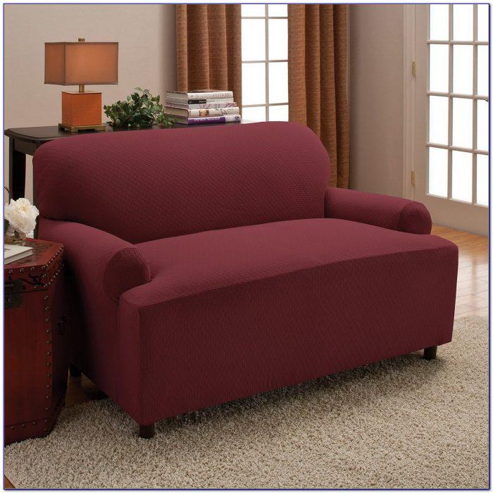 Slipcover For Sofa Cushions
