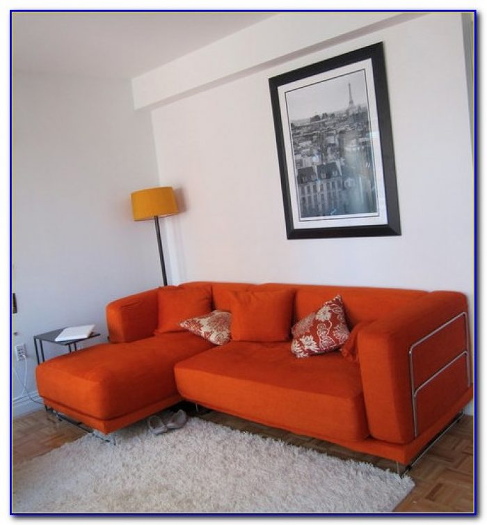 Small L Shaped Sofa Ikea - Sofas : Home Design Ideas #mPklr5rzxn