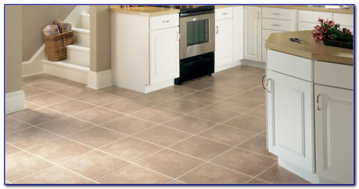 Stainmaster Luxury Vinyl Tile Grout