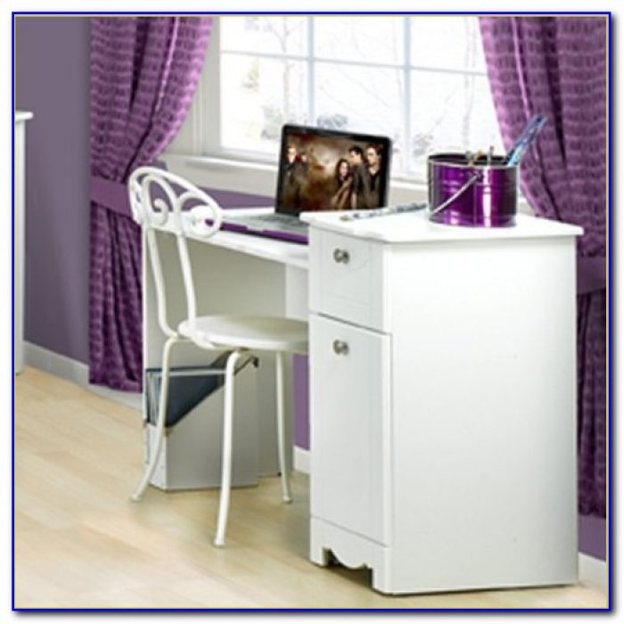 Student Desk For Bedroom Uk