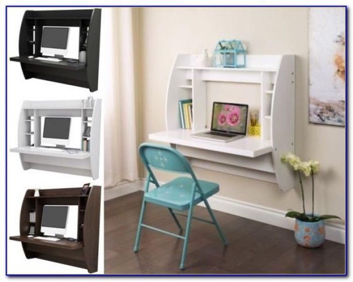 Student Desk For Bedroom White