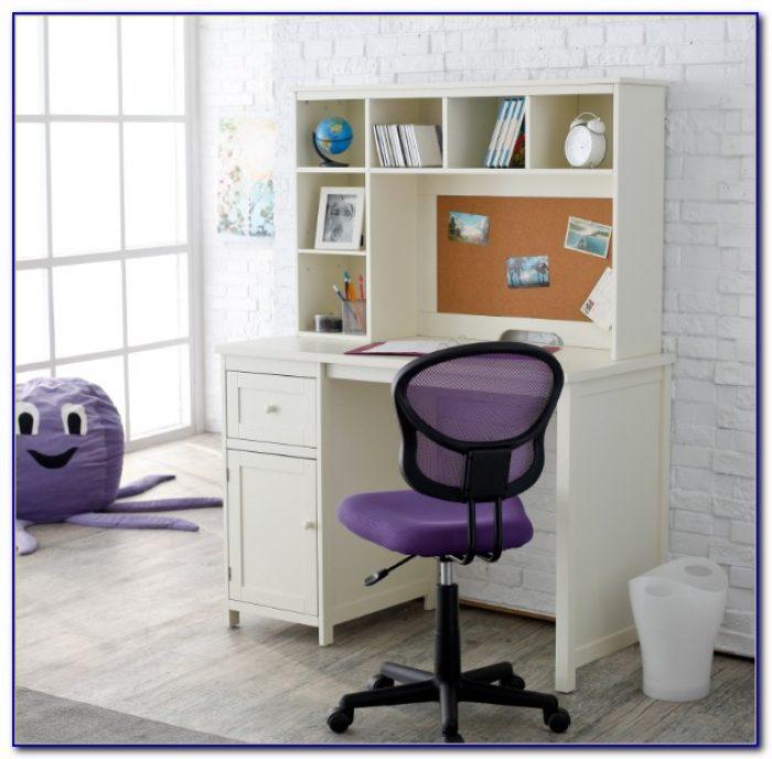 Study Desk For Bedroom