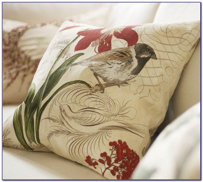 Throw Pillows For Sofa Uk