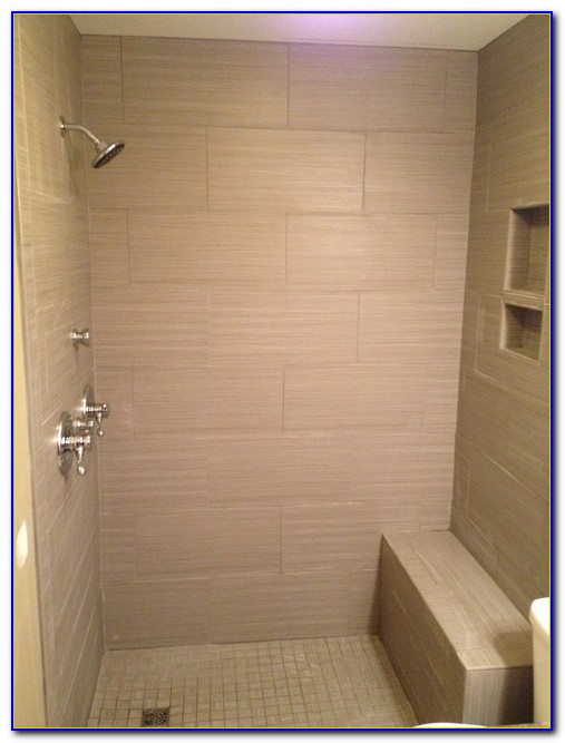 Tile Board For Shower Walls