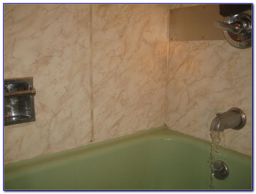 Tile Board For Showers
