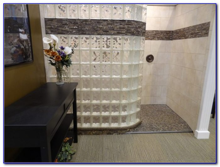 Tile Ready Shower Base Kits In Canada