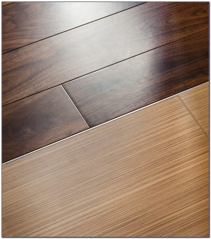 Tile To Carpet Transition Options